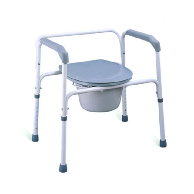 Commode Series