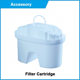 Water Filtration Pitcher with Flow Control