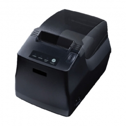 "Wireless Solutions for 2"" Thermal Printer"