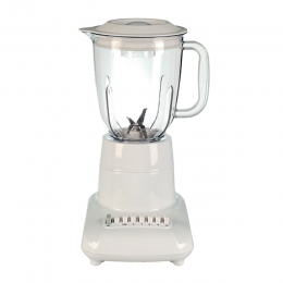 Electric Smoothie Blender