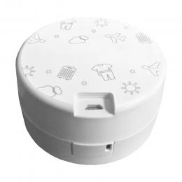 Mini USB Vacuum Pump