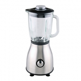 Heavy-Duty Blender