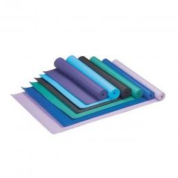 PER Yoga Mat