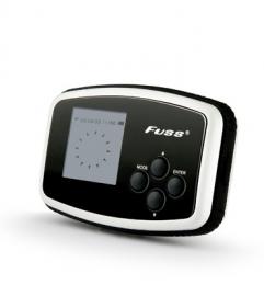 Multifunction GPS