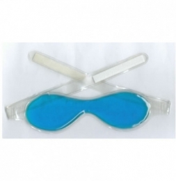 Hot & Cold Eye Mask