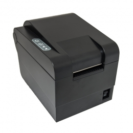 2 inch Label Thermal Printer