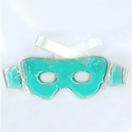 Hot/Cold Eye Mask