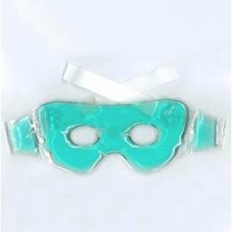 Hot/Cold Eye Mask
