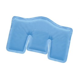 Clay Hot Pack for Shoulder Use