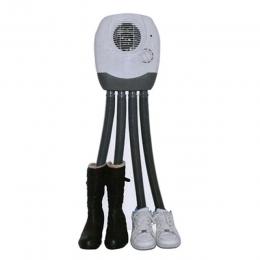 Ceramic Heater Shoe Dryer