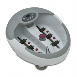 High Quality Foot Spa With Temp Control