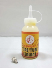 Tire/Tube Sealant
