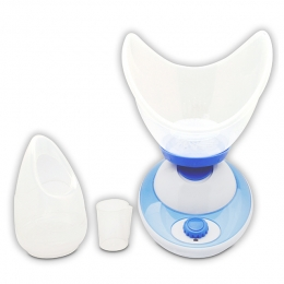 Adjustable Facial Mask Steamer
