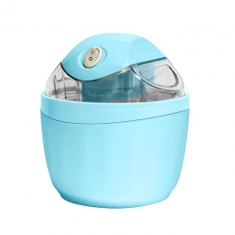 Easy Ice Cream Maker