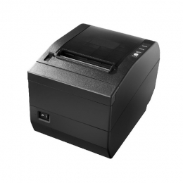 Thermal Direct Receipt Printer