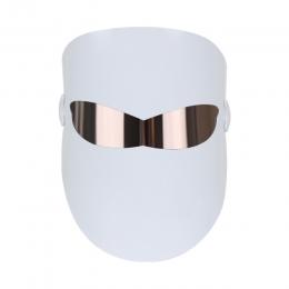 Treatment LED Light facial mask