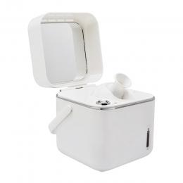 Portable Facial Steamer