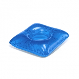 Decubitus Ulcer Gel Cushion