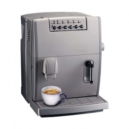 Fully-Automatic One-Touch Coffee Machine