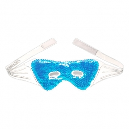 Quality Hot & Cold Gel Eye Mask