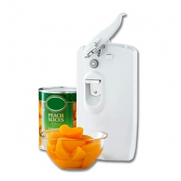 Electric 3 in 1 Can Opener