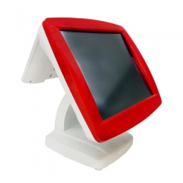 High Quality Touch POS Terminal