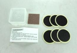 Glueless Repair Kits