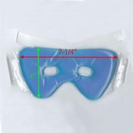 Hot & Cold Eye Mask