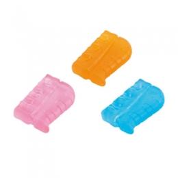 Jelly Hand Gripper