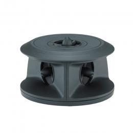 3D Stereo Wave Pest Repeller