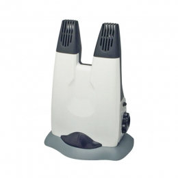 BOOT DRYER with timer