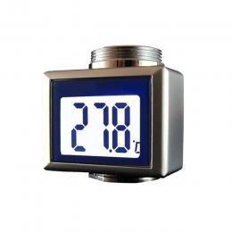 Digital Water Temperature Displayer