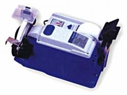 Wet/Dry Sharpener