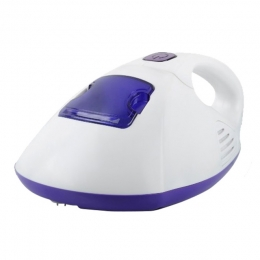 Promotional UV-C Bed Vacuum Cleaner