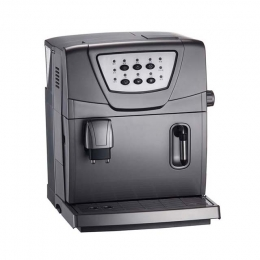 Taiwan-Made One Touch Coffee Maker