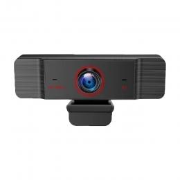 Auto Focus Webcam