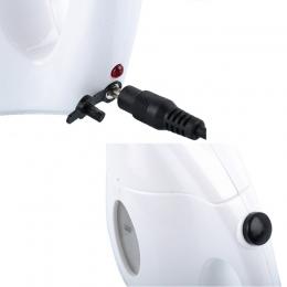 Squeegee Window Vacuum Cleaner