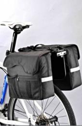 Rear Pannier Bag