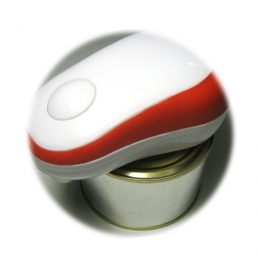 Handy One Touch Electric Can Opener