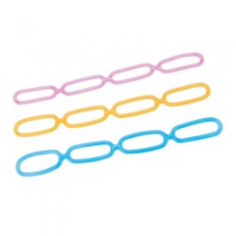 Jelly Loop Pull Exerciser