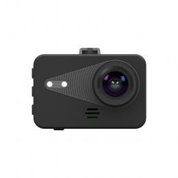 "2"" IPS LCD Screen Dash Cam"