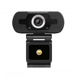 High Definition Webcam