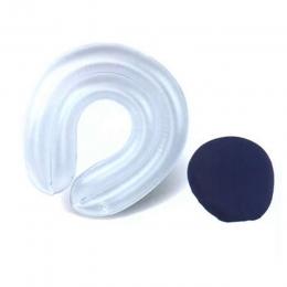 U-Shape Air Cushion