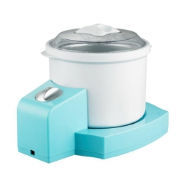 Yogurt & Ice Cream Maker