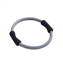 Exercise Rings