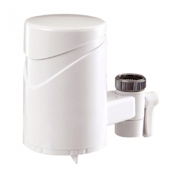 Easy Installment Tap Water Filter