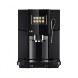 One-Touch Automatic Coffee Machine